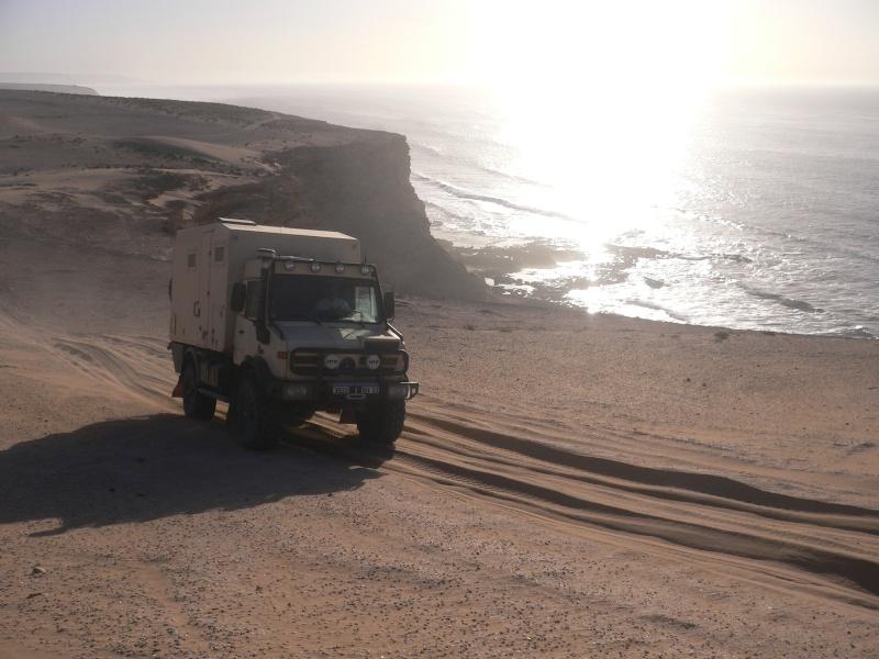 Des Mog. au Maroc. 35210