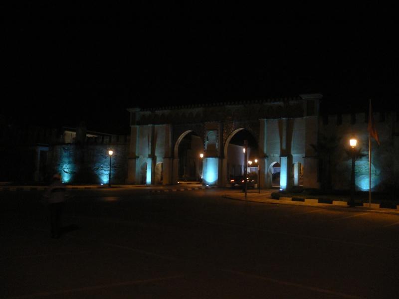 Des Mog. au Maroc. 50210