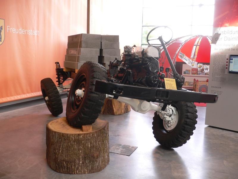 musée de Gaggeneau 510
