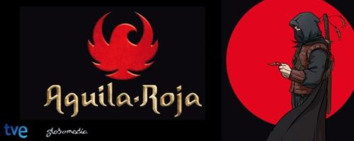 Aguila roja Aguila10