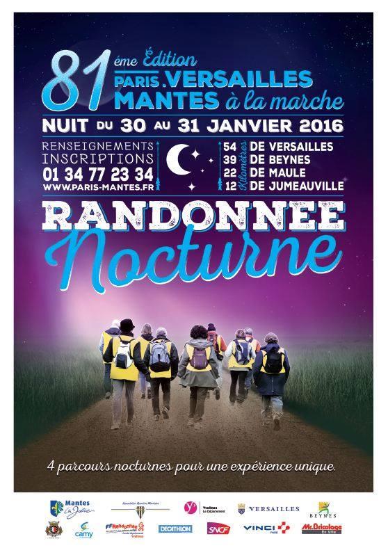 Paris-Mantes 2016 12227110