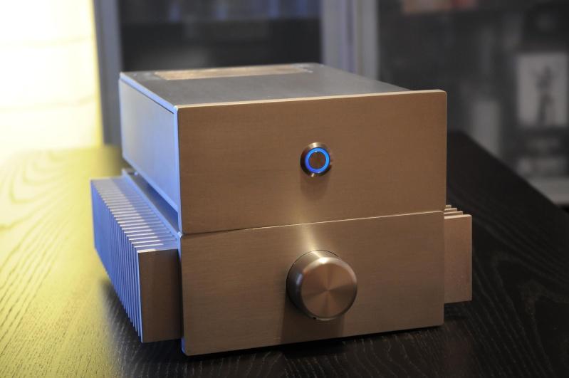 Nuovo Amplificatore HEAO (National LM4780 parallelo/ponte) - concorrenza al TA3020? Foto310