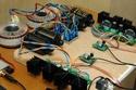 Nuovo Amplificatore HEAO (National LM4780 parallelo/ponte) - concorrenza al TA3020? - Pagina 3 Secure11