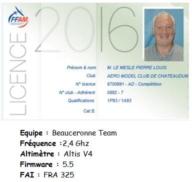 F5J à Etrepagny le 4 Septembre - Page 2 Licenc10