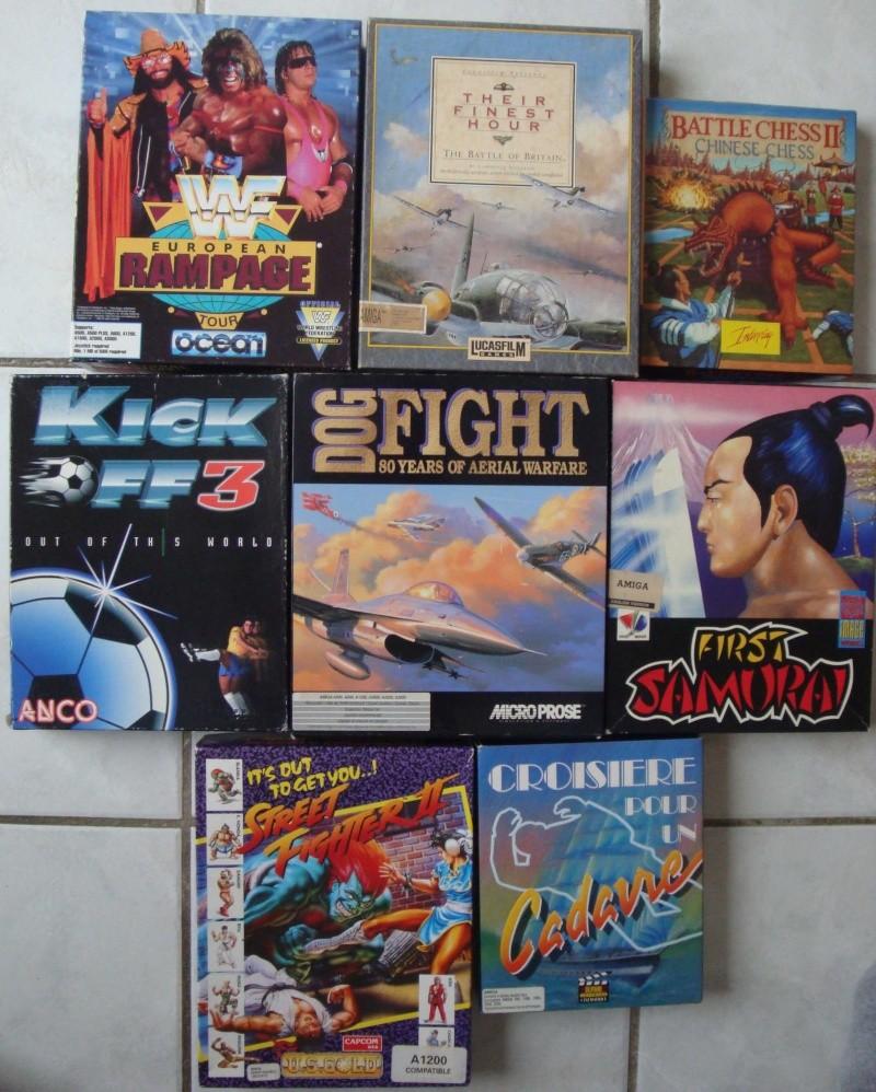 Lot jeux Amiga complet Dsc02617