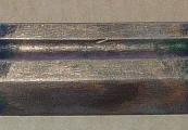 Metal Weathering Brass_14