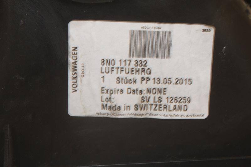 TT MK1 225CH de RUF911 - Page 6 Bequet11