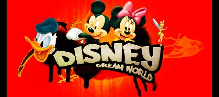 une sign' si vous voulez Disney10
