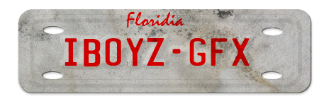 [80] [Anthony] [Iboyz] iboyz is back Plaque10