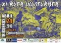 XI Ruta Cicloturista de Trigueros 24-4-10 Xi20ru10