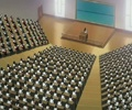 Shinigami Academy