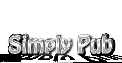 Simply Pub, la plus simple façon de faire sa pub Visuel10