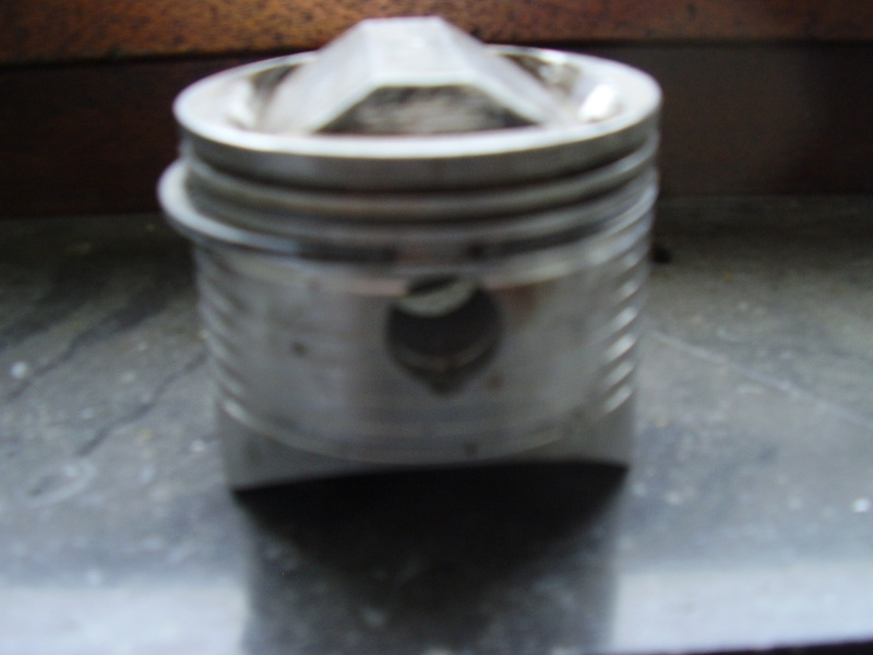 piston WISECO?????? Pc070010
