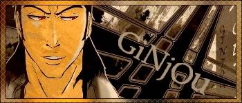 Galerie !!! By ( B-Boy Strife ) Ginjou11