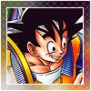 Galerie !!! By ( B-Boy Strife ) Icon_d10