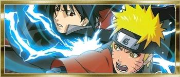 Galerie !!! By ( B-Boy Strife ) Naruto12