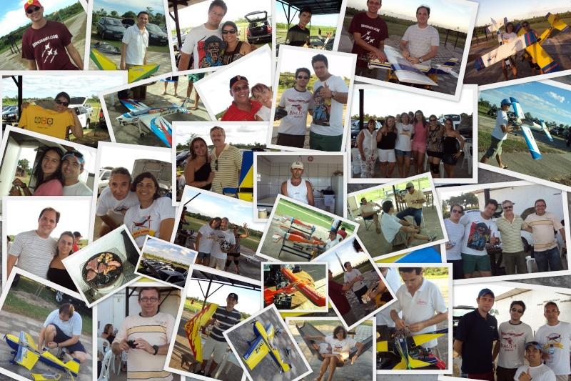 Dia dos namorados Nosso Campo 08-05-10