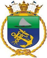 Solenidade de abertura da semana da Marinha do Brasil 111