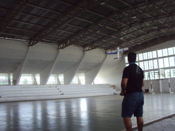 Cobertura cineastv do RED BULL AIR RACE UNIVERSITÁRIO em fortaleza 15_dsc11