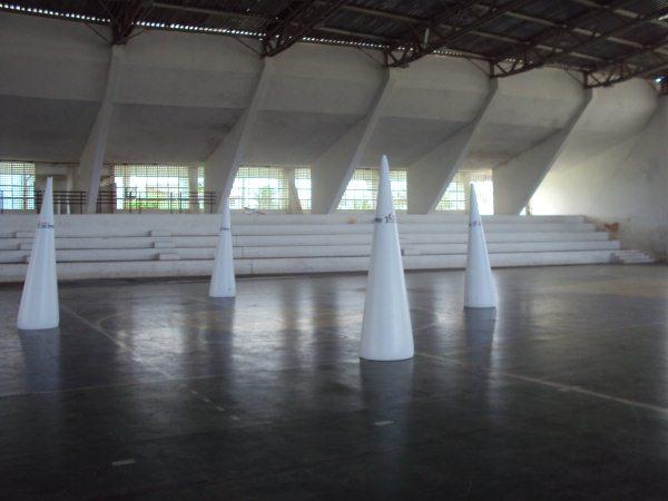 Cobertura cineastv do RED BULL AIR RACE UNIVERSITÁRIO em fortaleza 16_dsc11