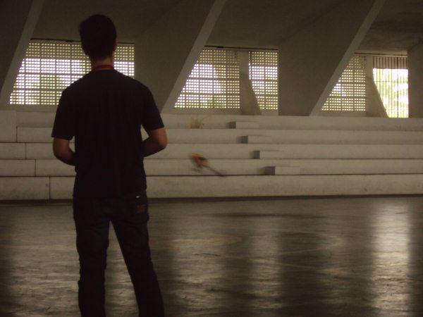 Cobertura cineastv do RED BULL AIR RACE UNIVERSITÁRIO em fortaleza 1_dsc011