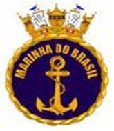 Solenidade de abertura da semana da Marinha do Brasil 212