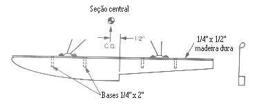 Entenda o flutuador para seu Aeromodelo 3_bmp10