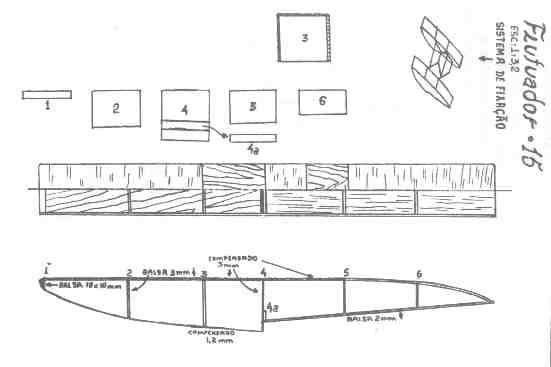 Entenda o flutuador para seu Aeromodelo 5_bmp10