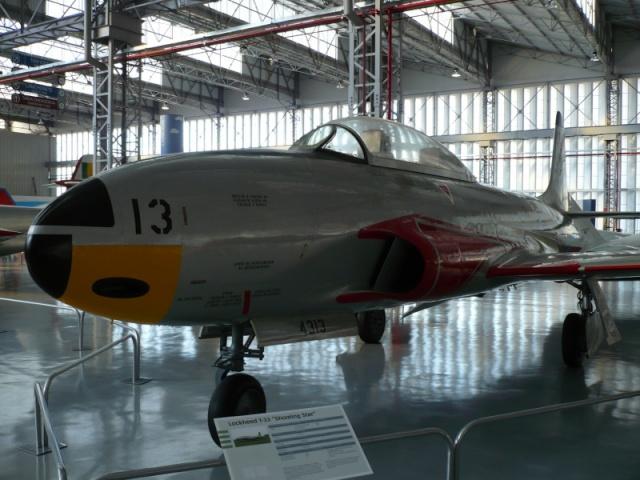Reinauguração do museu da TAM 6310