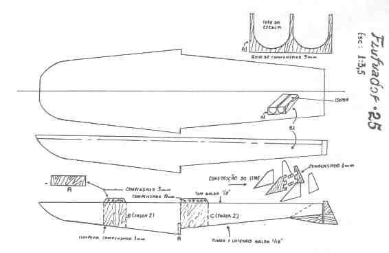 Entenda o flutuador para seu Aeromodelo 6_bmp10