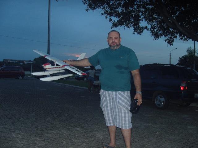 Carrapicho -Sabado  de aleluia e muitos voos ! Carra_37