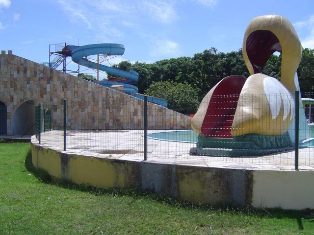 Conheça a nova sede do Grupo de Nautimodelismo de Fortaleza Cef_0012