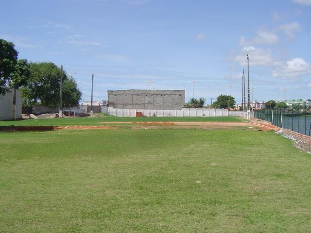Conheça a nova sede do Grupo de Nautimodelismo de Fortaleza Cef_0013
