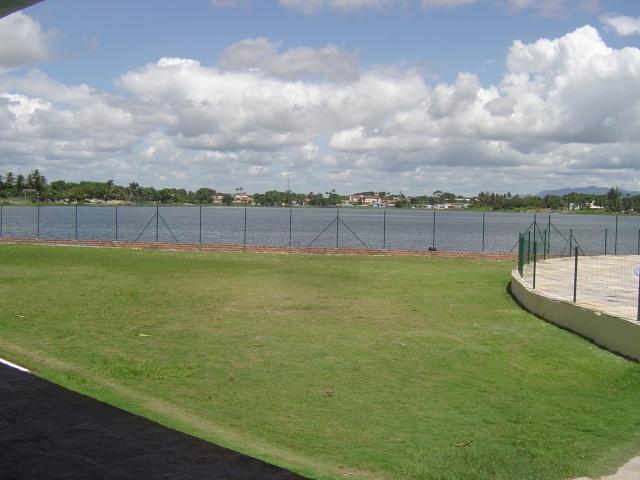 Conheça a nova sede do Grupo de Nautimodelismo de Fortaleza Cef_0018