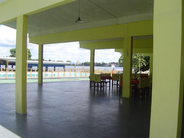 Conheça a nova sede do Grupo de Nautimodelismo de Fortaleza Cef_0111