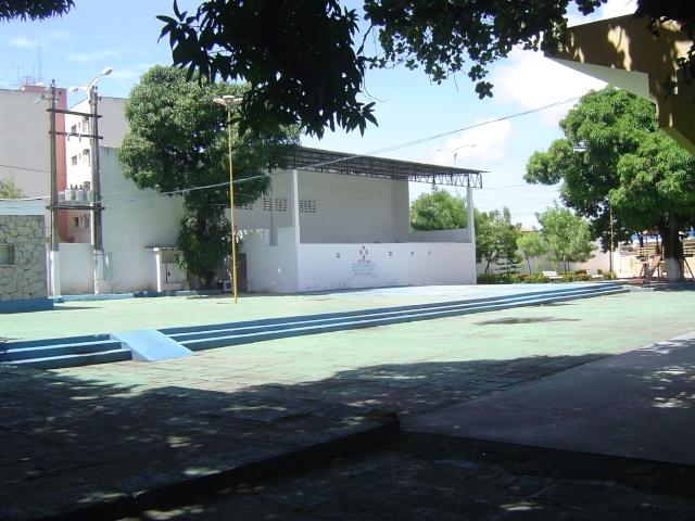Conheça a nova sede do Grupo de Nautimodelismo de Fortaleza Cef_0112