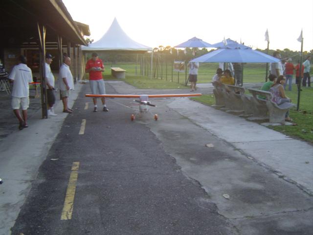 Cobertura - IV Festival de Aeromodelismo de fortaleza - CIM Cim_0102