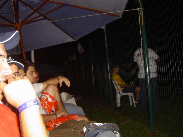 Cobertura - IV Festival de Aeromodelismo de fortaleza - CIM Cim_0108