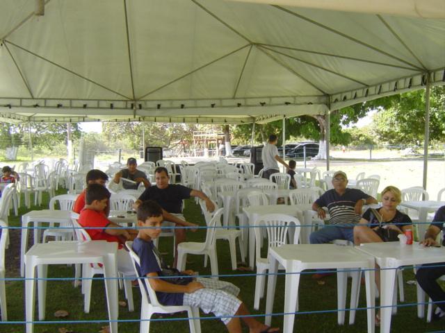 Cobertura - IV Festival de Aeromodelismo de fortaleza - CIM Cim_0120