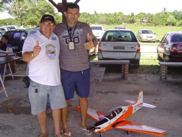 Cobertura - IV Festival de Aeromodelismo de fortaleza - CIM Cim_0127