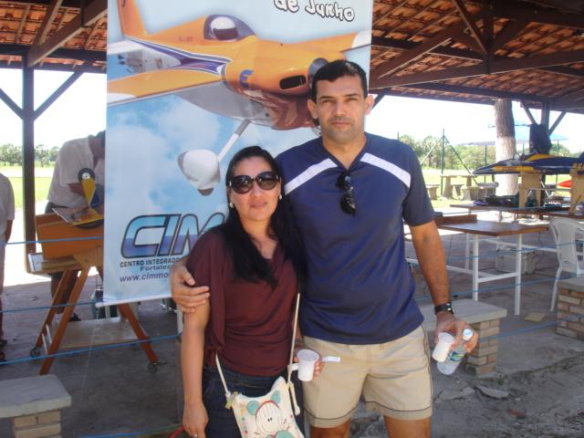 Cobertura - IV Festival de Aeromodelismo de fortaleza - CIM Cim_0139