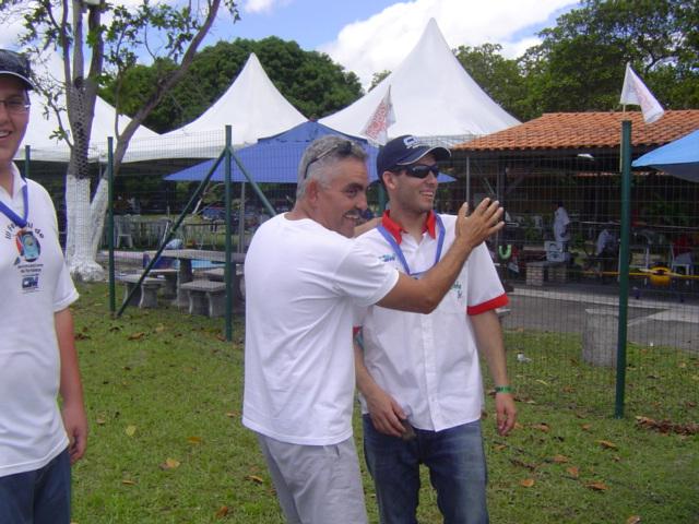 Cobertura - IV Festival de Aeromodelismo de fortaleza - CIM Cim_0520