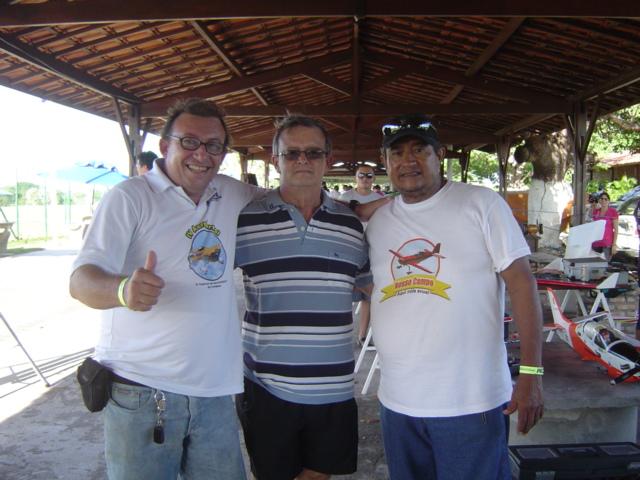 Cobertura - IV Festival de Aeromodelismo de fortaleza - CIM Cim_0613
