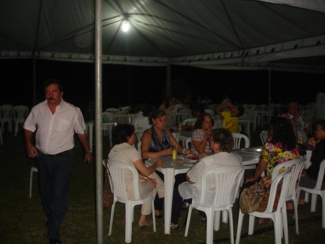 Cobertura - IV Festival de Aeromodelismo de fortaleza - CIM Cim_2011