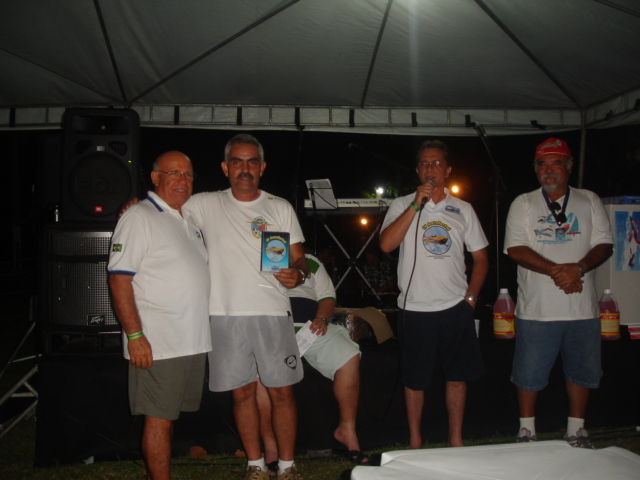 Cobertura - IV Festival de Aeromodelismo de fortaleza - CIM Cim_2217