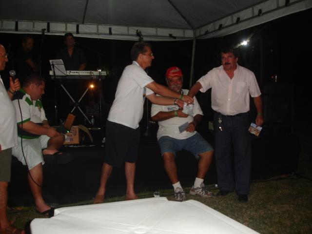 Cobertura - IV Festival de Aeromodelismo de fortaleza - CIM Cim_2414