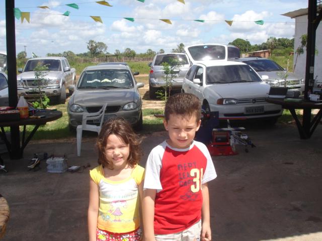 nosso campo - 19/06/2010 Cineas32