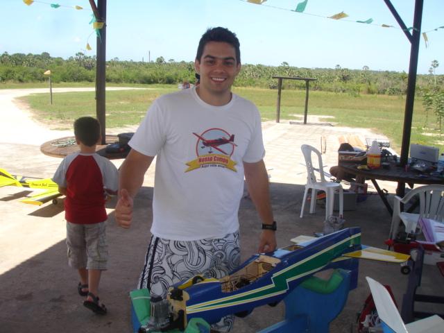 nosso campo - 19/06/2010 Cineas40