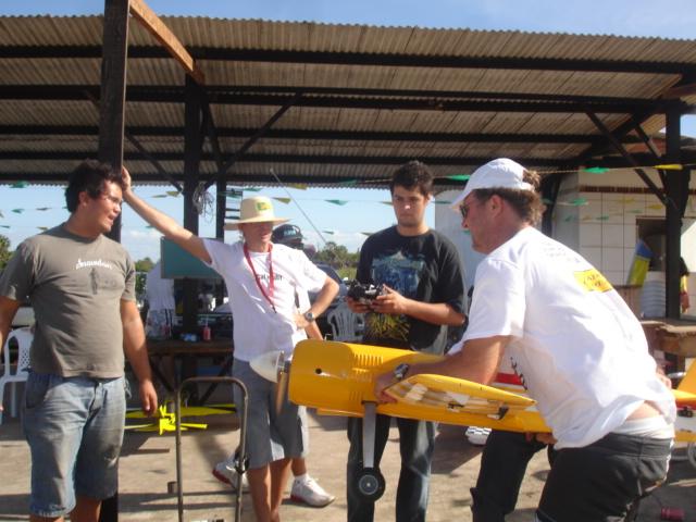 nosso campo - 19/06/2010 Cineas45