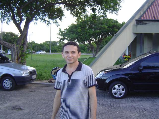 Carrapicho - Domingo 02/05/2010 Inauguraçâo do Aerporto Internacional Pinto Matinho Doming29
